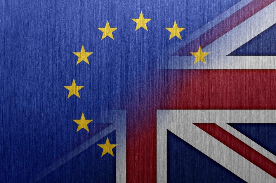 Brexit: Referandumun Kazananı Kim?