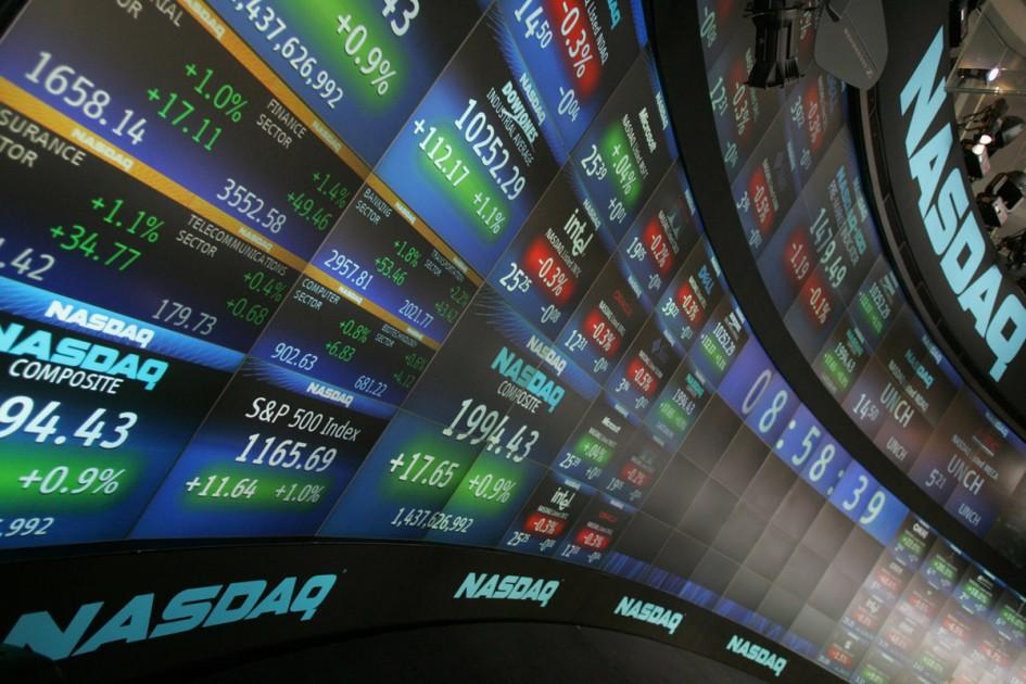 Ekonomiye Bakış İkinci Çeyrek | 2016