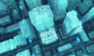 Teknolojinin gayrimenkul sektörüne en önemli 6 etki alanı nedir?