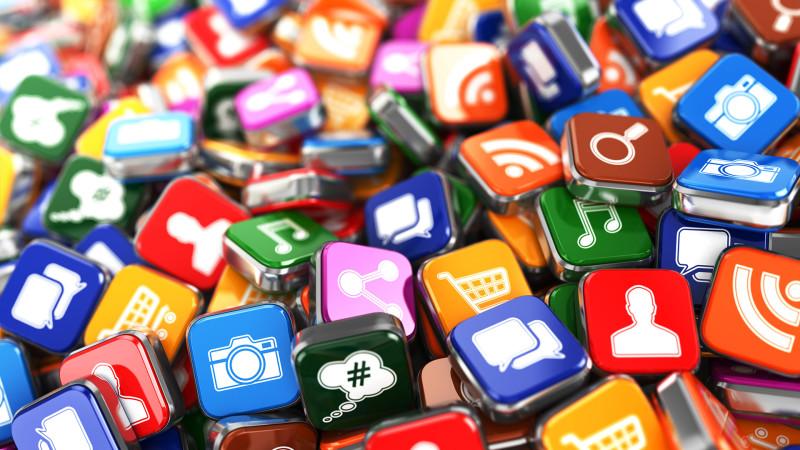 İş Yaşamınızı Kolaylaştıracak Mobil Uygulamalar