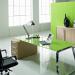 4 Basit Adımla Daha Yeşil Bir Ofis Ortamı