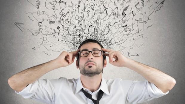 Çalışma Ortamında Stres Nasıl Yenilir?