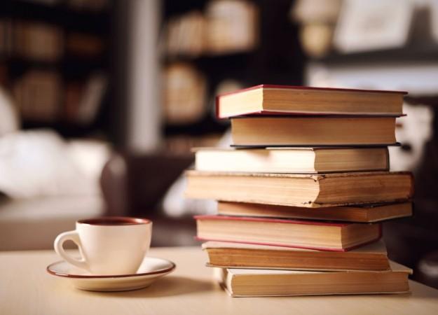 İş ve Teknoloji Liderlerinin Tavsiye Ettiği 5 Önemli Kitap