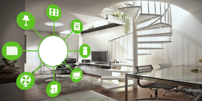 smart-home-devices-worth-it-intro-670x335
