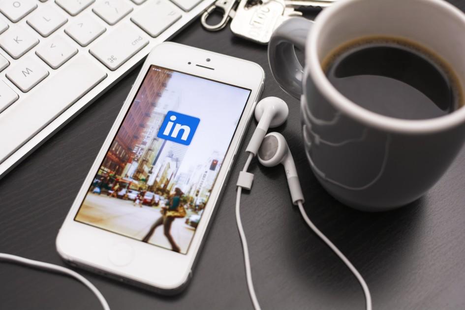 Şirketinizde Neden LinkedIn Kullanmalısınız?