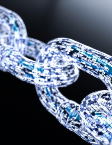 Gayrimenkul Sektöründe Blockchain Rüzgârı