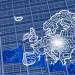 Açık Dijital Ekonomi ve Perakende