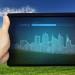 Sanal ve Artırılmış Gerçekliğin Gayrimenkul sektörüne getireceği 5 çözüm