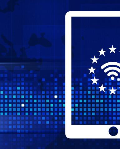 Avrupa Birliği'nin Dijital Gündemi