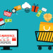 Türkiye'de E-Ticaret Ekosistemi