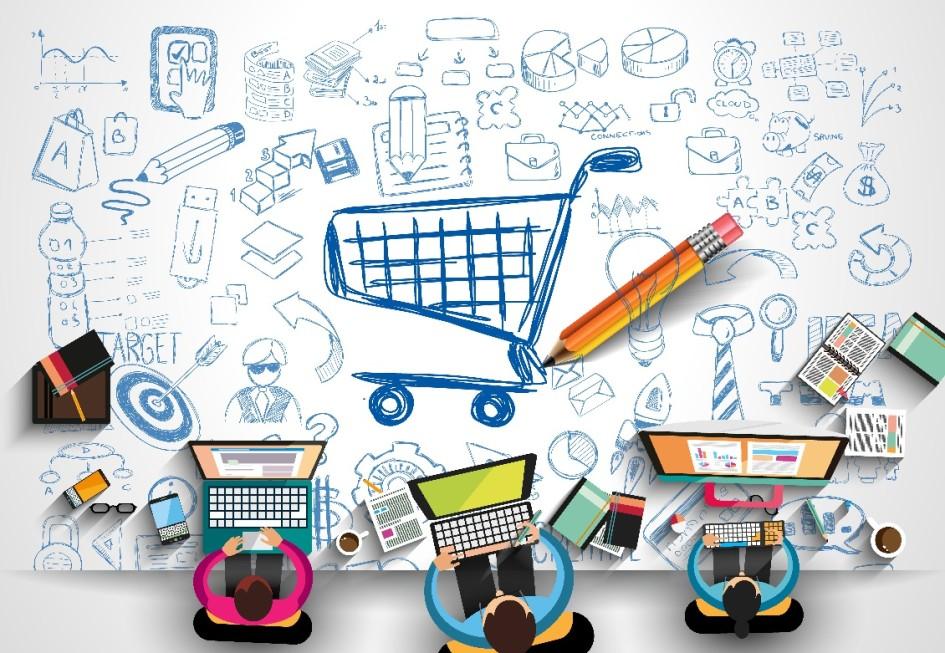 Yeni Nesil E-Ticaret:AutoCommerce