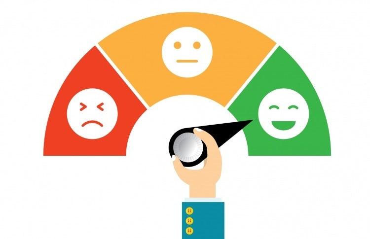 Müşteri Deneyimi Yönetiminde Dijitalleşme