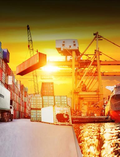 E-ticaret, Lojistik Merkezlerini Kentiçine Taşıyor