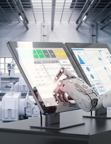 Yapay Zeka ve otomasyon Bir Tehlike Mi?