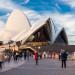 Kültür Yapıları ve Kentler