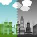 Sürdürülebilir Kalkınmada Kentsel Gelişimin Rolü