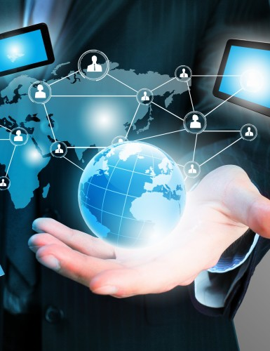 Lojistik Sektörünün Yeni Nesil Teknolojilere Entegrasyon Süreci