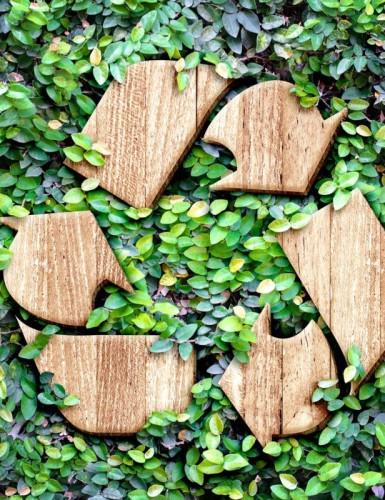 'Sürdürülebilirlik' Kavramı ve Perakende