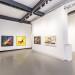 Kent Kimliğinde Galeriler ve İstanbul
