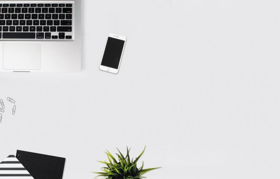 Değişen Çalışma Alanları, Teknolojik Yatırımı Zorunlu Kılıyor