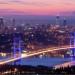 Türkiye Gayrimenkul Pazarı Görünümü 2020 Üçüncü Çeyrek