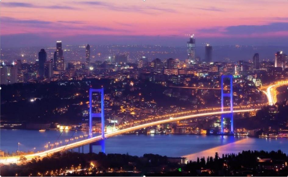 Türkiye Gayrimenkul Pazarı Görünümü 2020 Yarıyıl Raporu